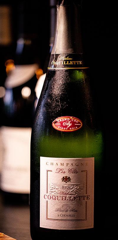 champagne-blanc-noir