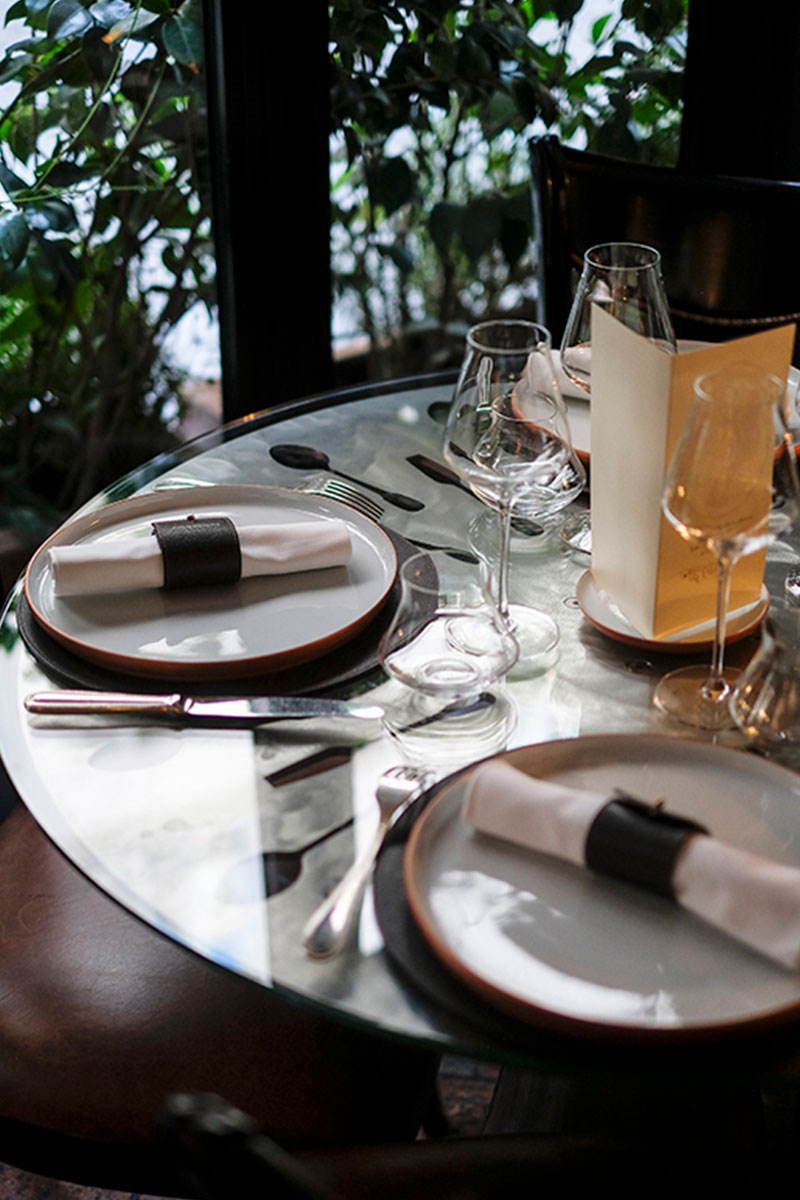 paris-viande-kobe-TABLE-COUVERTS-BD